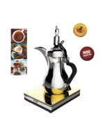 ELECTRIC ARABIC COFFEE MARKER